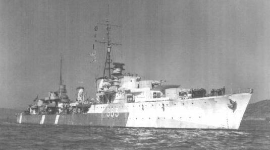 U-971Haida.jpg
